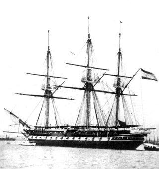 Fragata Concepción